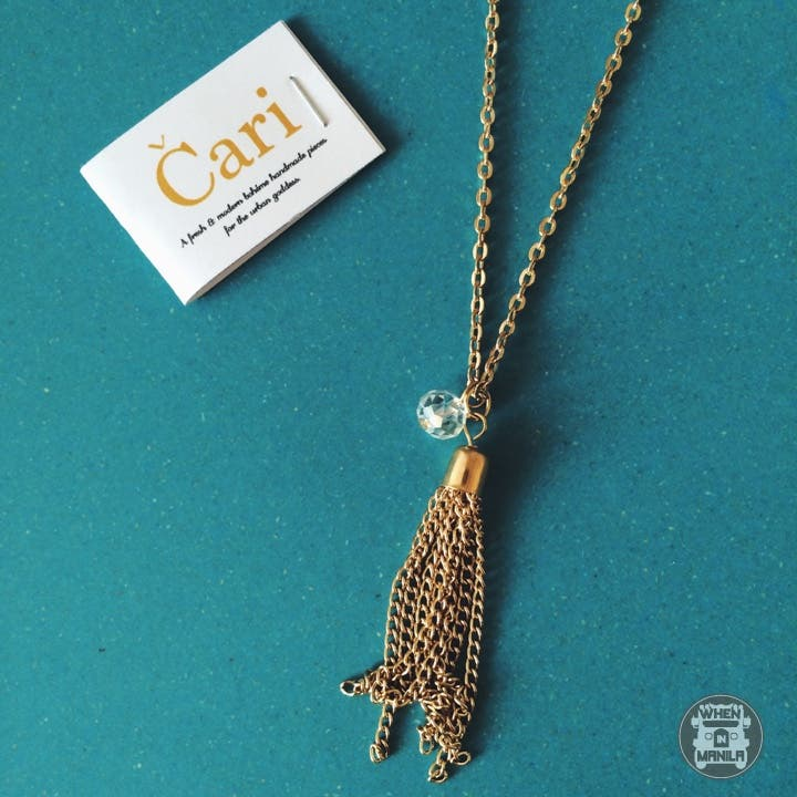 wear-cari-jewelry9