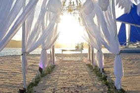 Discovery Shores and Club Paradise Joins Wedding Expo Philippines