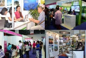 Get the Best Deals in Travel — International Travel Expo 2016 in Cebu, Davao, and Manila