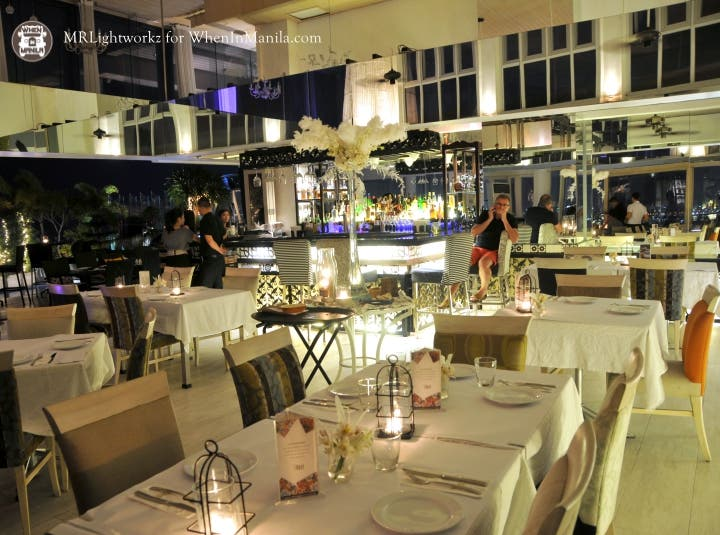 My 3 Reasons Why I Keep Coming Back to Vivere Hotel Alabang (And