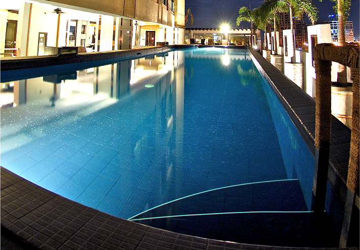 My 3 Reasons Why I Keep Coming Back To Vivere Hotel Alabang And You Should Too When In Manila