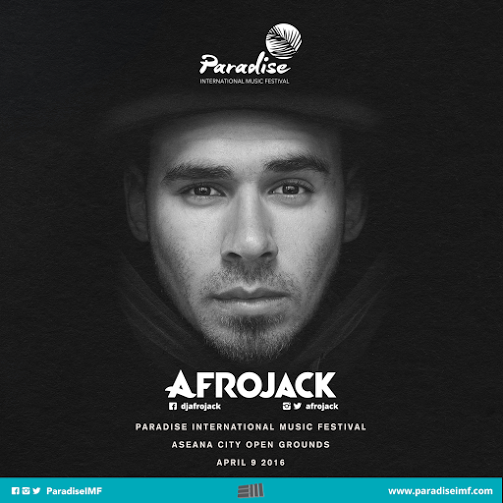 Paradise_Announcement_Afrojack_160202_2130 (1)