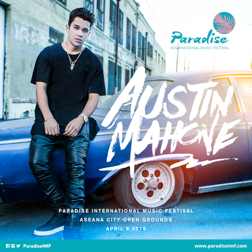 Paradise_Announcement_AustineMahone_160202_1330