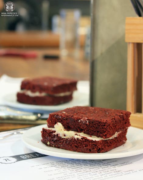 Red velvet delights around UP Diliman (4)