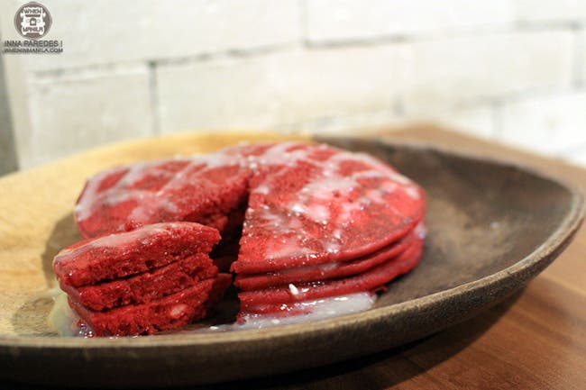 Red velvet delights around UP Diliman (5)