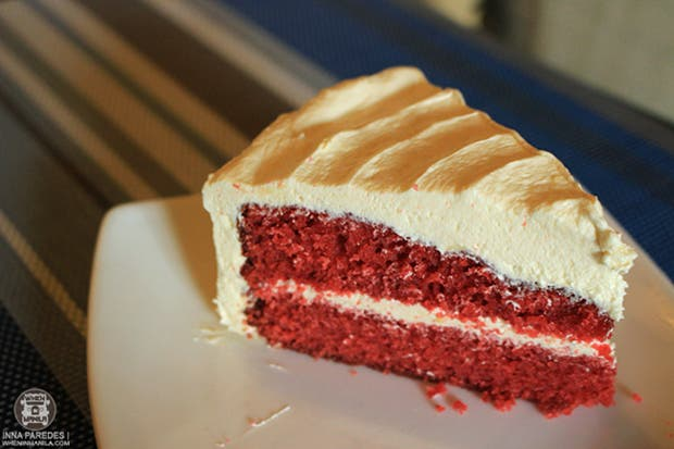 Red velvet delights around UP Diliman (6)