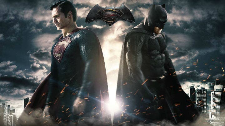 batman-v-superman 2