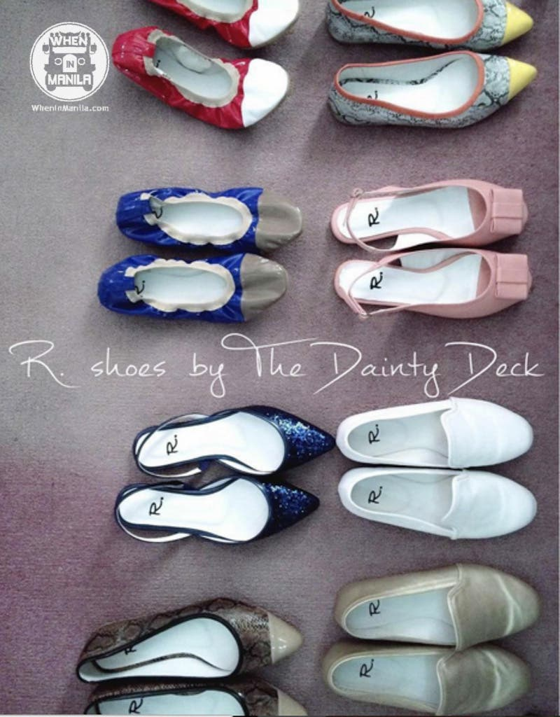 dainty-deck-shoes-when-in-manila-28