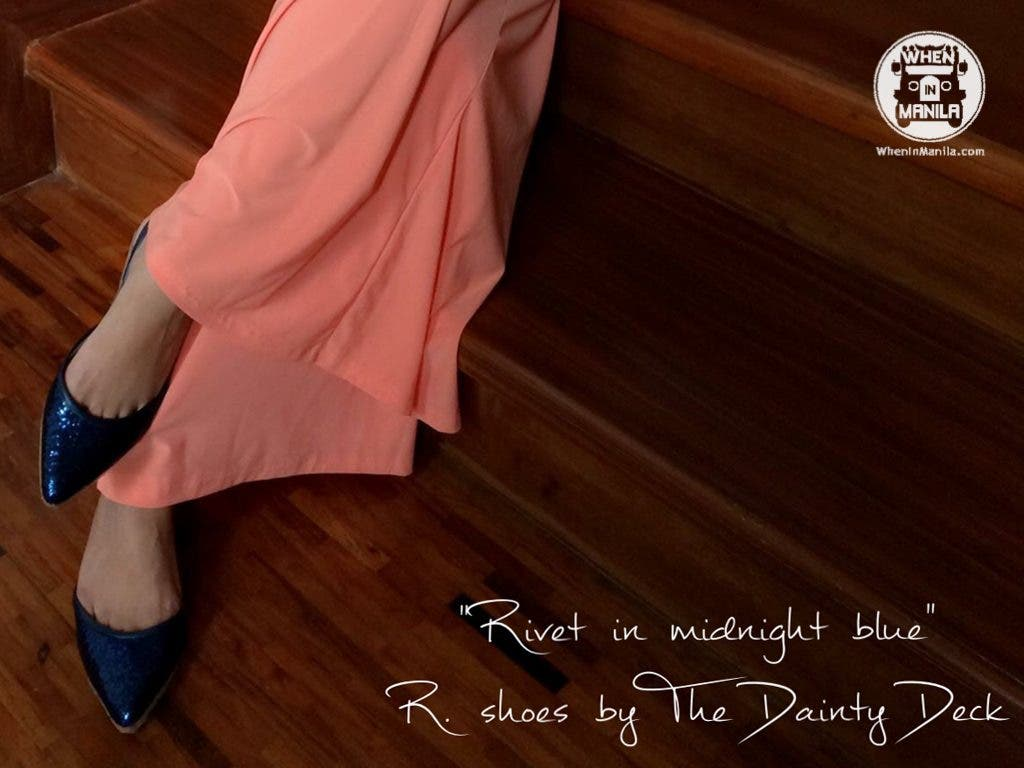 dainty-deck-shoes-when-in-manila--3