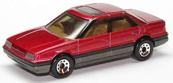 matchbox cars toys from the 90s