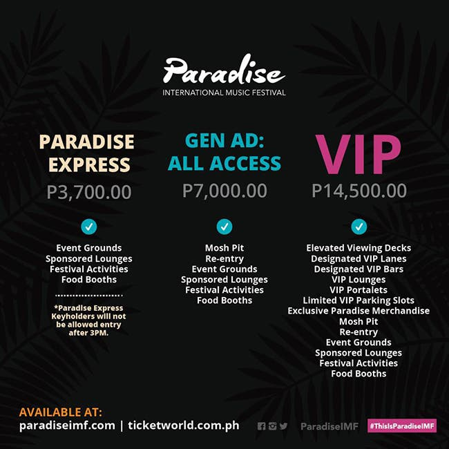 paradise-imf-tickets