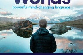 Change Your Words, Change Your World: Learn Advanced Life-Changing Language with Karsten Kuestner Hypnosis