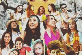 "Get Ready to Laugh Out Loud with ""NARDO"" the Humor-Filled Play by Philippine Arts 163"