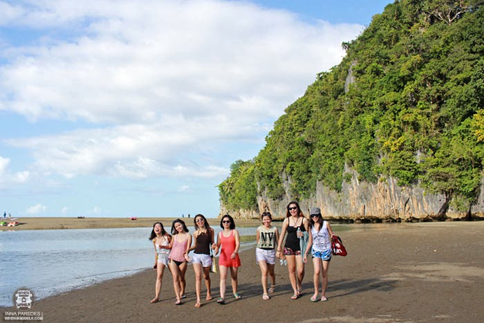 5 Daring Activities to Try in Caramoan (1)