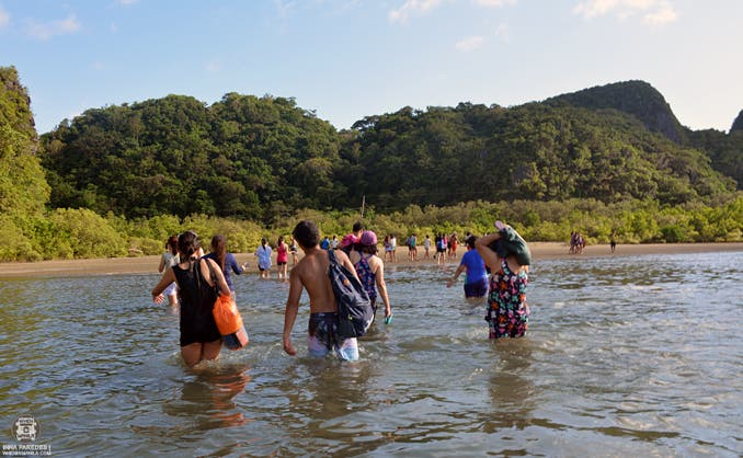 5 Daring Activities to Try in Caramoan (13)