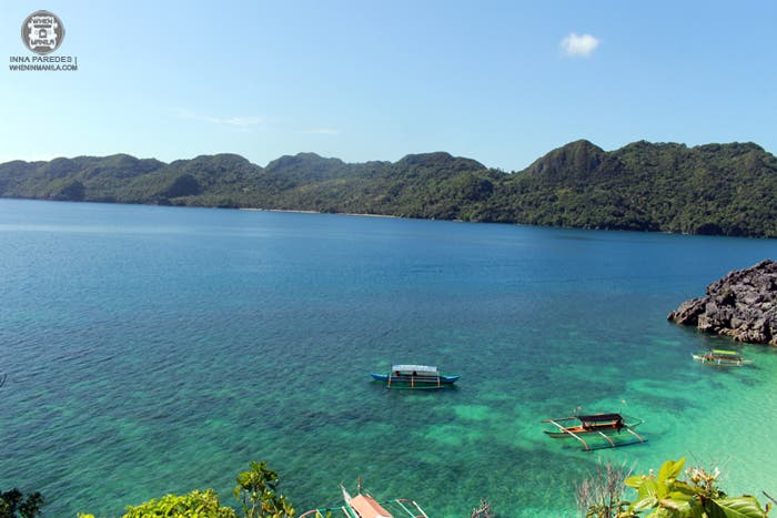 5 Daring Activities to Try in Caramoan (7)