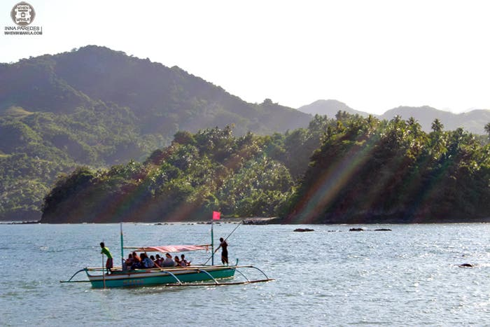 5 Daring Activities to Try in Caramoan (8)