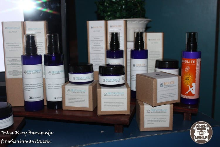 Bioessence-Skincare-Line-Everyday-Beauty-Now-Easily-Within-Reach-0002