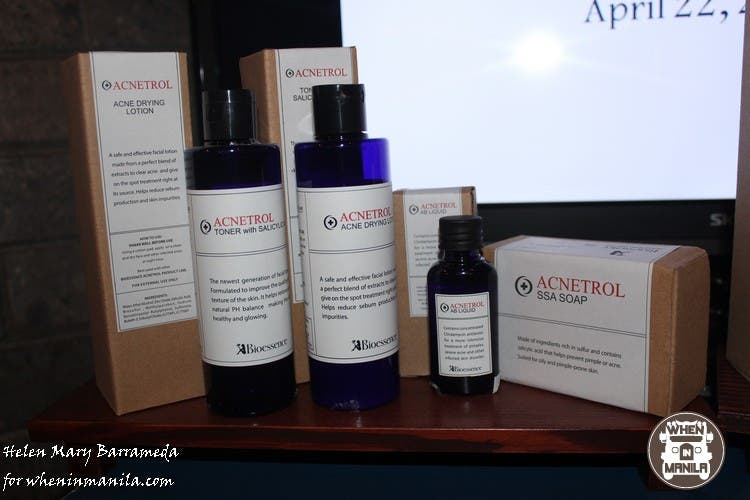 Bioessence-Skincare-Line-Everyday-Beauty-Now-Easily-Within-Reach-0004