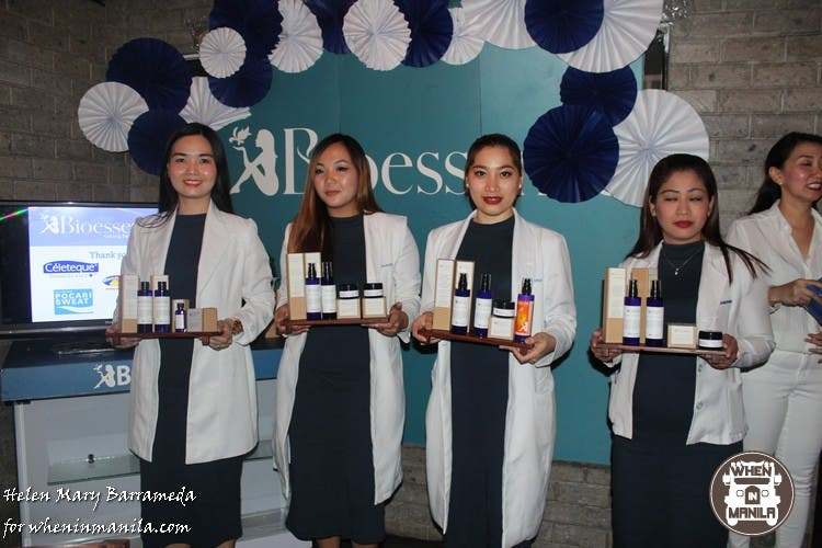Bioessence-Skincare-Line-Everyday-Beauty-Now-Easily-Within-Reach-0027