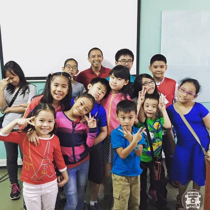 Explore-the-World-of-Information-and-Communication-Technology-in-Tech-Boot-Camp-for-Kids-and-Teens-TBC4K12