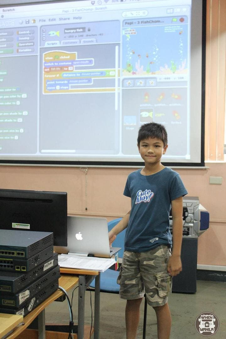 Explore-the-World-of-Information-and-Communication-Technology-in-Tech-Boot-Camp-for-Kids-and-Teens-TBC4K9