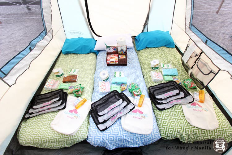 Glamping by Lifestyle (1)