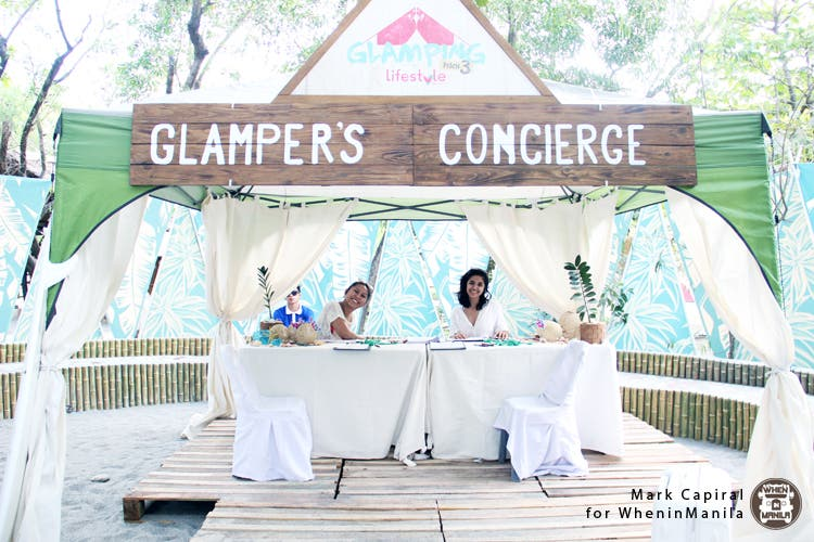Glamping by Lifestyle (3)