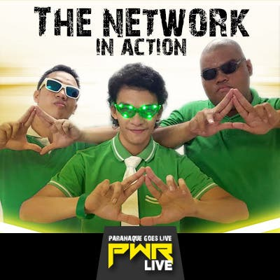 PWR-Live-Road-To-Wrevolution-X-Network-When-in-Manila