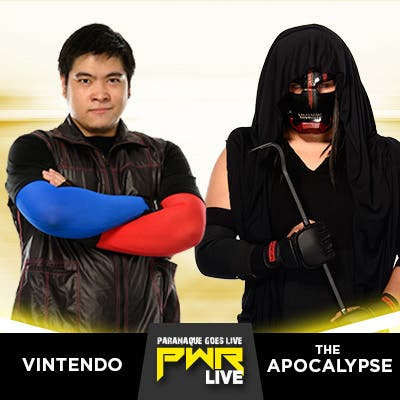 PWR-Live-Road-To-Wrevolution-X-Vintendo-Apoc-When-in-Manila