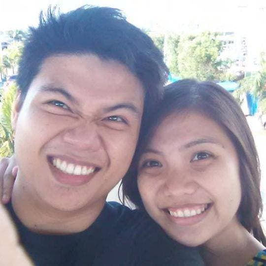 #RelationshipGoals Couple Tops Board Exams One After the Other