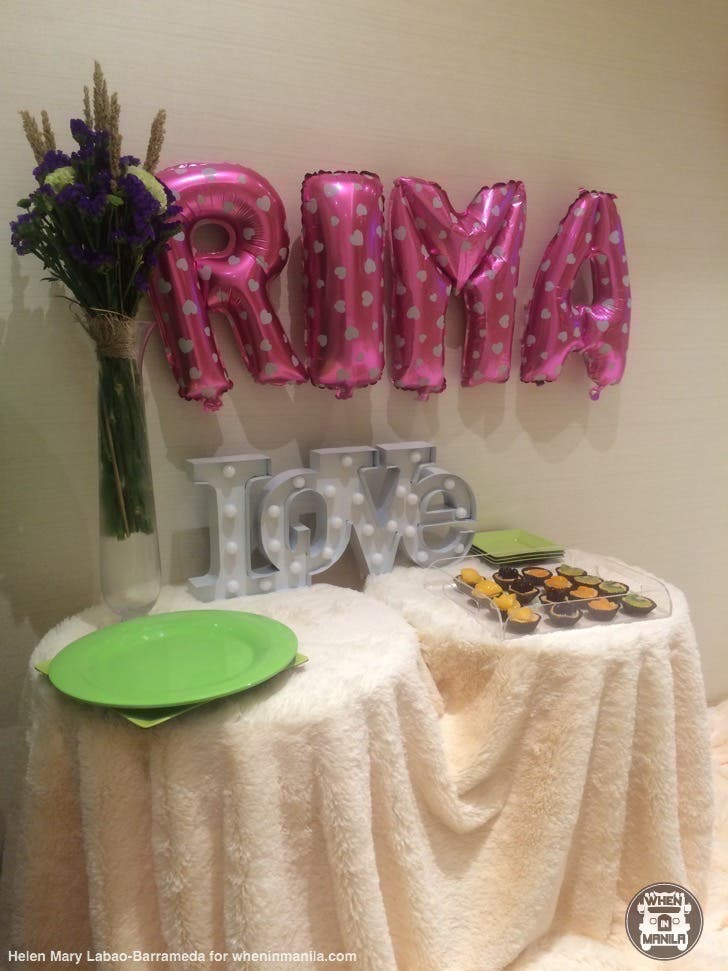 Rima-Ostwani-Beauty-Before-I-Do-Facial-Centre-Fort-Pampering-Bridal-Shower-001