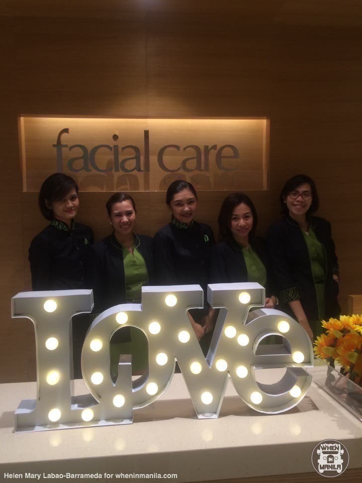 Rima-Ostwani-Beauty-Before-I-Do-Facial-Centre-Fort-Pampering-Bridal-Shower-003