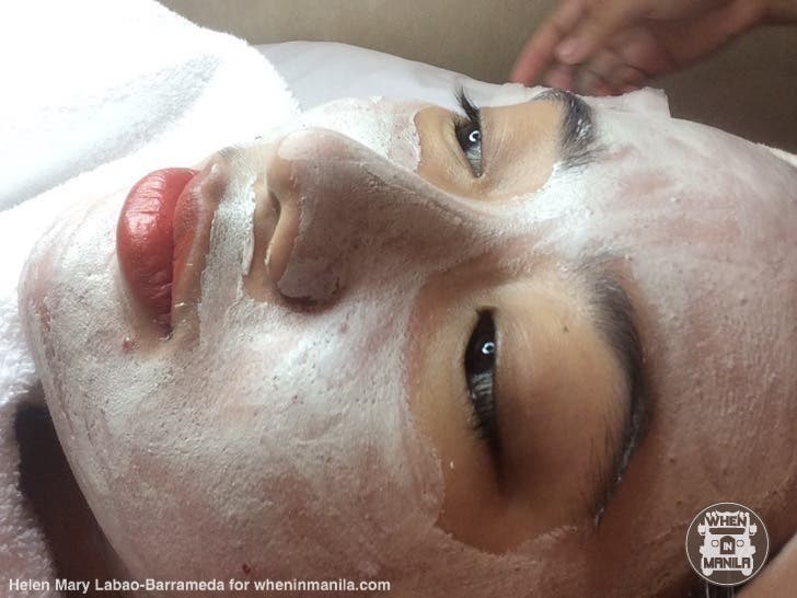 Rima-Ostwani-Beauty-Before-I-Do-Facial-Centre-Fort-Pampering-Bridal-Shower-030