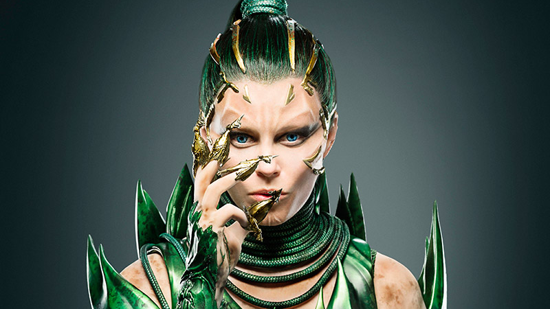 Rita Repulsa Power Rangers (1)