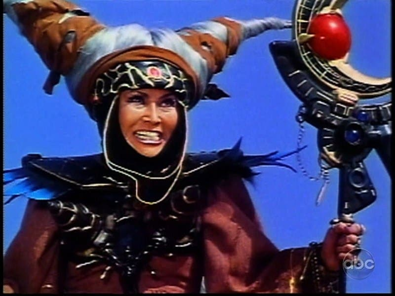 Rita Repulsa Power Rangers (2)