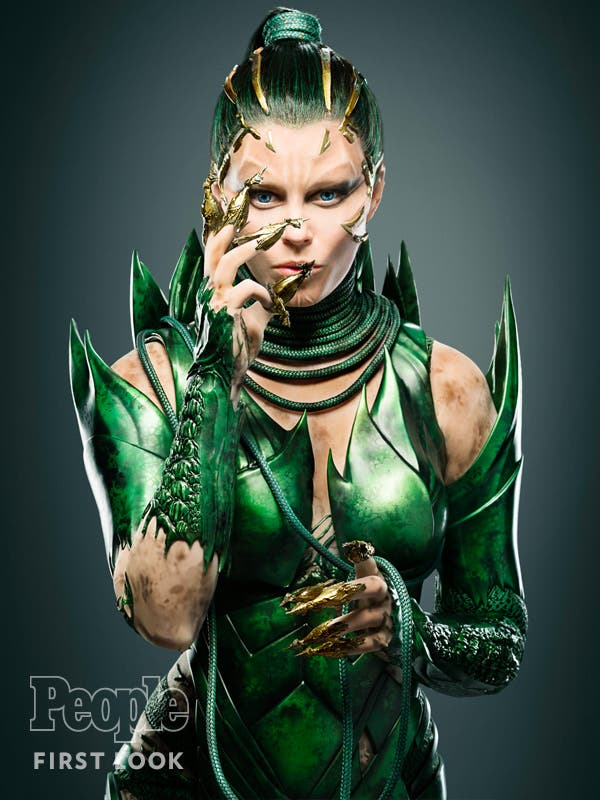 Rita Repulsa Power Rangers (3)