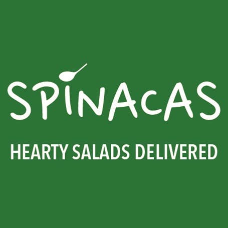 SPINACAS SALAD DIET DELIVERY SERVICE SINGAPORE REVIEW CHARLES ANGEL WHENINMANILA (16)