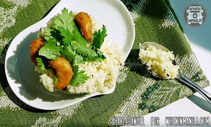 SPINACAS SALAD HEALTHY DIET DELIVERY SERVICE SINGAPORE REVIEW CHARLES ANGEL WHENINMANILA.COM WHENINMANILA (10)