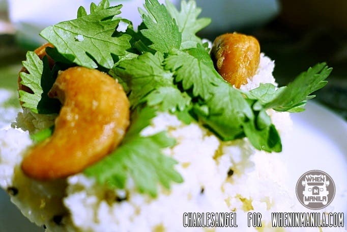 SPINACAS SALAD HEALTHY DIET DELIVERY SERVICE SINGAPORE REVIEW CHARLES ANGEL WHENINMANILA.COM WHENINMANILA (11)