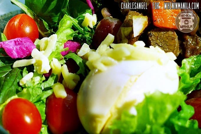 SPINACAS SALAD HEALTHY DIET DELIVERY SERVICE SINGAPORE REVIEW CHARLES ANGEL WHENINMANILA.COM WHENINMANILA (6)