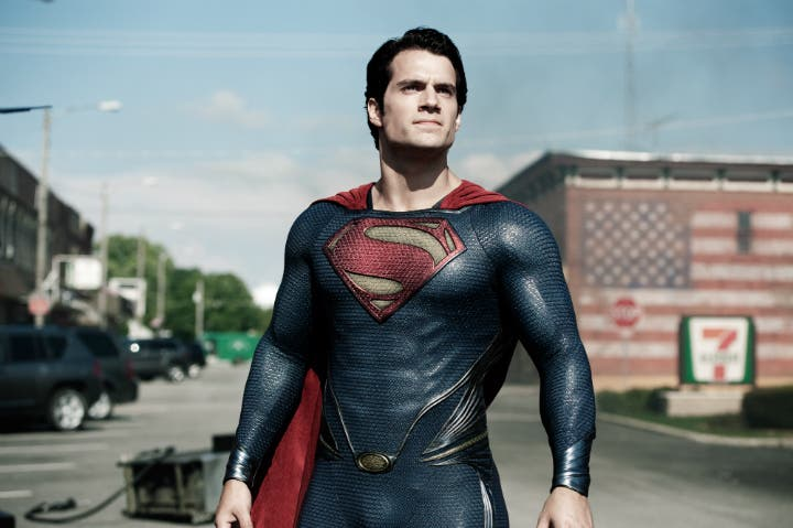 Superman Movies Ranked From Worst to Best 4