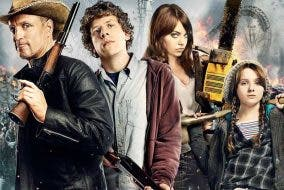 Zombieland 2: Is It Really, Finally Happening?