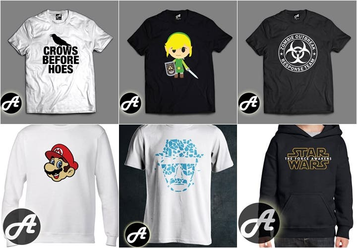 awesomeshirts_collection