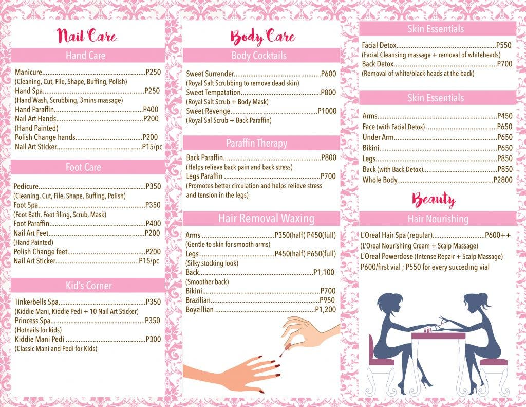 celebrity-nails-price-list-2