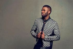 Jason Derulo Coming to Manila this May — with Special Guest, Redfoo! Wilbros