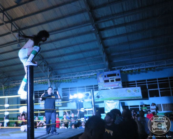 pwr-live-road-to-wrevolutionx-when-in-manila-idol-jump