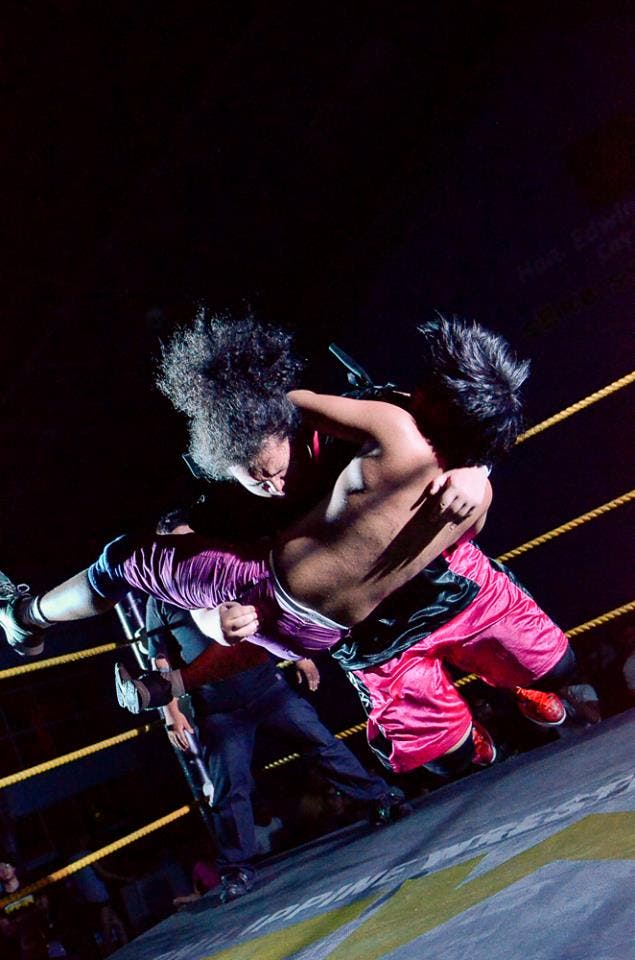 pwr-live-road-to-wrevolutionx-when-in-manila-mahaba-slam