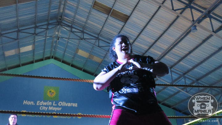 pwr-live-road-to-wrevolutionx-when-in-manila-mahaba
