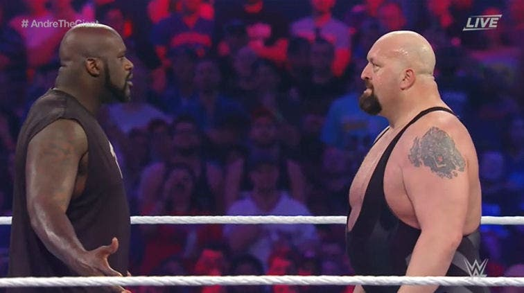shaq-big-show-wrestlemania-when-in-manila